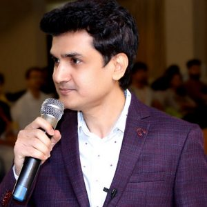 pritam nagrale top indian blogger
