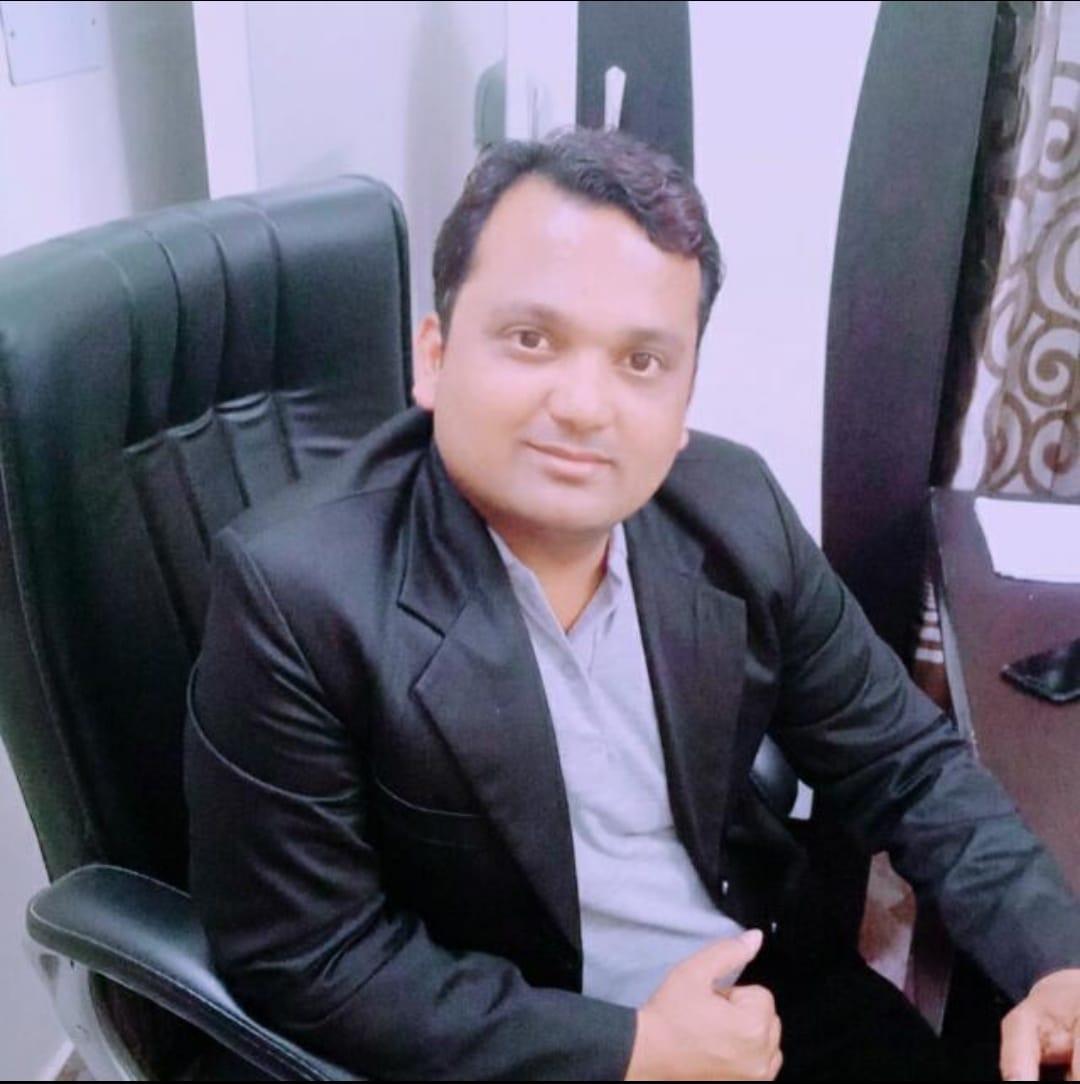 Goldy Sinha - गोल्डी सिन्हा (1)