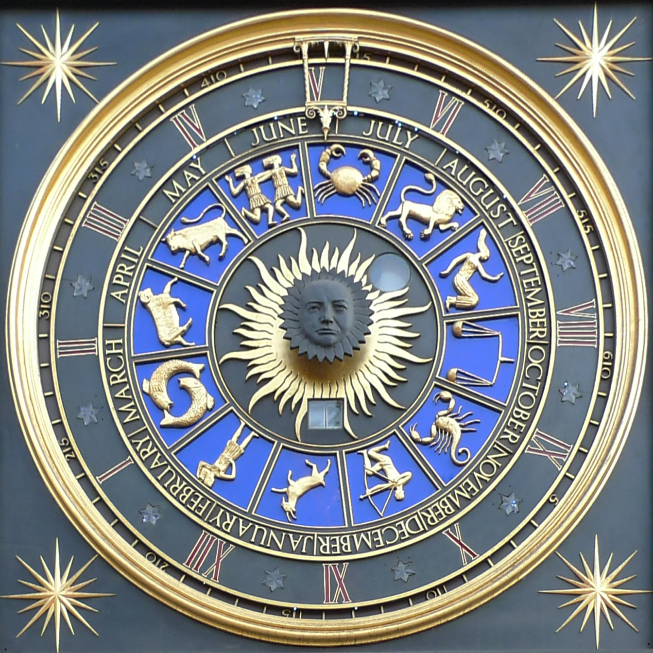 Rashi Fal 2021 - Zodiac 2021